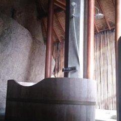 Отель Thipwimarn Resort Koh Tao Таиланд, Остров Тау - отзывы, цены и фото номеров - забронировать отель Thipwimarn Resort Koh Tao онлайн интерьер отеля фото 2