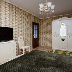 naDobu apart-hotel комната для гостей фото 5
