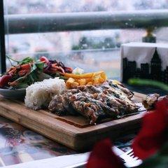 sefai hurrem suit house Турция, Стамбул - отзывы, цены и фото номеров - забронировать отель sefai hurrem suit house онлайн питание