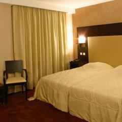 Отель Alassia Hotel Греция, Афины - 1 отзыв об отеле, цены и фото номеров - забронировать отель Alassia Hotel онлайн комната для гостей фото 5