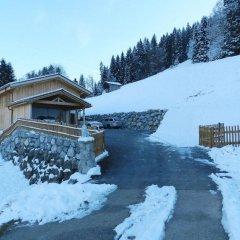 Отель Giferblick Швейцария, Гштад - отзывы, цены и фото номеров - забронировать отель Giferblick онлайн спа