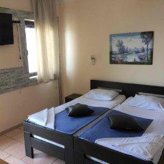 Hotel Kuc удобства в номере