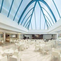 Отель Villa Luz Family Gourmet All Exclusive
