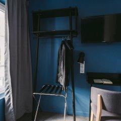 Отель Le petit Cosy Hôtel удобства в номере фото 2