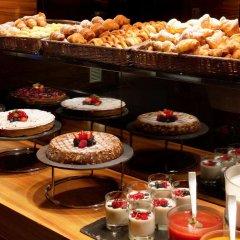 Отель Starhotels Ritz питание фото 3