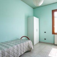 Отель Market 19 Италия, Маргера - отзывы, цены и фото номеров - забронировать отель Market 19 онлайн комната для гостей фото 4