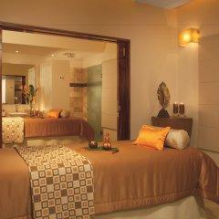 Отель Sunscape Dorado Pacifico Ixtapa Resort & Spa - Все включено спа фото 2
