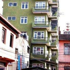 Отель Kathmandu Friendly Home Непал, Катманду - отзывы, цены и фото номеров - забронировать отель Kathmandu Friendly Home онлайн фото 3