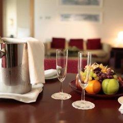 Гостиница Swissotel Красные Холмы в Москве - забронировать гостиницу Swissotel Красные Холмы, цены и фото номеров Москва в номере