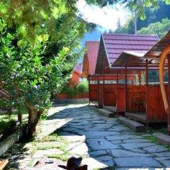 Inan Kardesler Hotel Турция, Узунгёль - отзывы, цены и фото номеров - забронировать отель Inan Kardesler Hotel онлайн фото 7