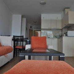 Отель Sunny Holiday Болгария, Солнечный берег - 1 отзыв об отеле, цены и фото номеров - забронировать отель Sunny Holiday онлайн в номере