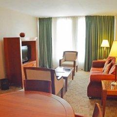 Отель Honduras Maya Гондурас, Тегусигальпа - отзывы, цены и фото номеров - забронировать отель Honduras Maya онлайн удобства в номере фото 2