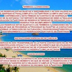 Отель Condo EM by LATAM Vacation Rentals Масатлан