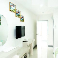 Отель Sabai Sabai House Pattaya комната для гостей фото 5