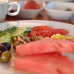 Lycia Hotel Турция, Патара - отзывы, цены и фото номеров - забронировать отель Lycia Hotel онлайн питание фото 2