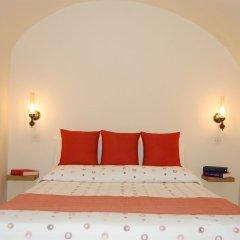 Отель Golden Sunset Villas комната для гостей фото 3