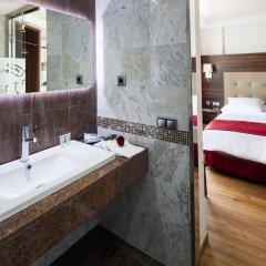 Отель Europe Playa Marina комната для гостей фото 3