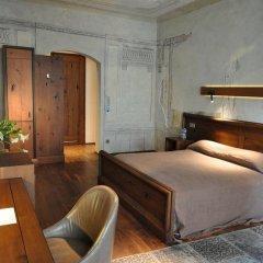 Hotel Stary комната для гостей фото 2