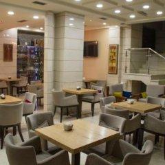 Отель Comfort Албания, Тирана - отзывы, цены и фото номеров - забронировать отель Comfort онлайн