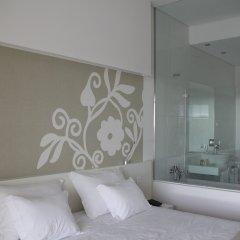 Monte Filipe Hotel & Spa комната для гостей фото 2
