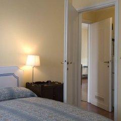 Отель Ketchroom Porta Venezia Италия, Милан - отзывы, цены и фото номеров - забронировать отель Ketchroom Porta Venezia онлайн комната для гостей фото 2