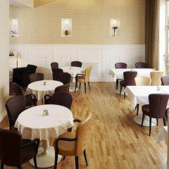 Отель Royal Hotel Швеция, Гётеборг - 1 отзыв об отеле, цены и фото номеров - забронировать отель Royal Hotel онлайн питание