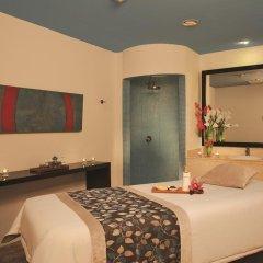 Отель Dreams Huatulco Resort & Spa спа