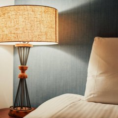 Hotel Graphy Nezu спа