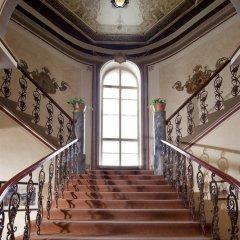 Отель Metropol Чехия, Франтишкови-Лазне - отзывы, цены и фото номеров - забронировать отель Metropol онлайн развлечения