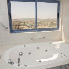 Windows of Jerusalem Vacation Apartments By Exp Израиль, Иерусалим - отзывы, цены и фото номеров - забронировать отель Windows of Jerusalem Vacation Apartments By Exp онлайн спа