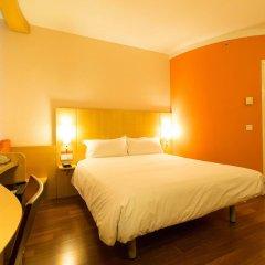 Отель Ibis Dongguan Dongcheng комната для гостей фото 5