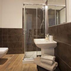 Отель Santa Sofia Apartments Италия, Падуя - отзывы, цены и фото номеров - забронировать отель Santa Sofia Apartments онлайн фото 3