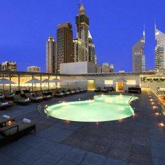 Отель The Ritz-Carlton, Dubai International Financial Centre ОАЭ, Дубай - 8 отзывов об отеле, цены и фото номеров - забронировать отель The Ritz-Carlton, Dubai International Financial Centre онлайн с домашними животными