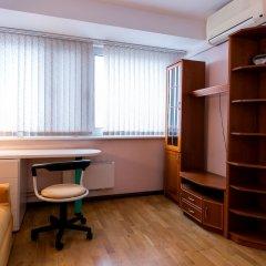 Апартаменты MaxRealty24 Slavyanskiy Bulvar удобства в номере фото 2