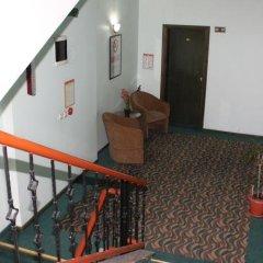 Kasmir Hotel Турция, Болу - отзывы, цены и фото номеров - забронировать отель Kasmir Hotel онлайн фото 2