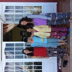 Отель Dalat Authentic Homestay Вьетнам, Далат - отзывы, цены и фото номеров - забронировать отель Dalat Authentic Homestay онлайн фото 6