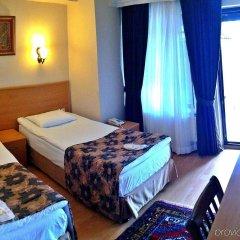 Deniz Houses Турция, Стамбул - - забронировать отель Deniz Houses, цены и фото номеров комната для гостей фото 4