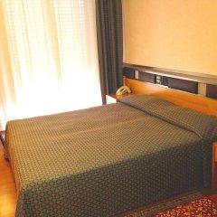 Park Hotel комната для гостей фото 6