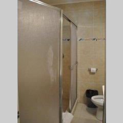 Отель The Opus Гайана, Джорджтаун - отзывы, цены и фото номеров - забронировать отель The Opus онлайн ванная
