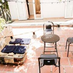 Bisou De La Riviere - Hostel фото 3