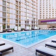 Отель Harrahs Las Vegas США, Лас-Вегас - отзывы, цены и фото номеров - забронировать отель Harrahs Las Vegas онлайн с домашними животными