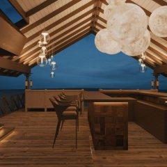 Отель Carpe Diem Beach Resort & Spa - All inclusive бассейн фото 2