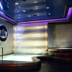 Отель Roma Yerevan & Tours Армения, Ереван - отзывы, цены и фото номеров - забронировать отель Roma Yerevan & Tours онлайн бассейн фото 3