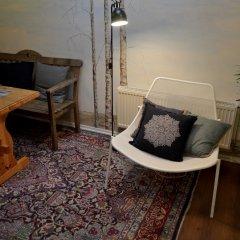 Отель Göteborg Hostel Швеция, Гётеборг - отзывы, цены и фото номеров - забронировать отель Göteborg Hostel онлайн фото 2
