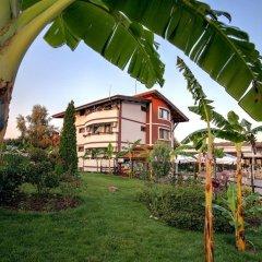 Отель Makaza Complex Ардино фото 10