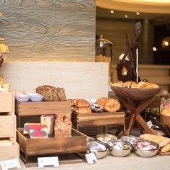 Отель Samann Grand Мальдивы, Мале - отзывы, цены и фото номеров - забронировать отель Samann Grand онлайн спа фото 2