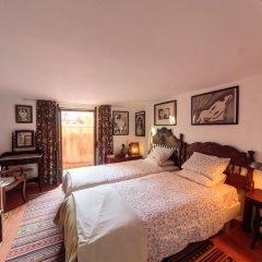 Отель Shepinetree - Pinheira House фото 10