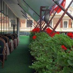 Гостиница Premier Dnister Украина, Львов - - забронировать гостиницу Premier Dnister, цены и фото номеров фото 4