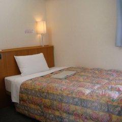 Отель Sun Business Hotel Япония, Хаката - отзывы, цены и фото номеров - забронировать отель Sun Business Hotel онлайн комната для гостей фото 2