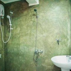 Отель Forest View Cottage Шри-Ланка, Нувара-Элия - отзывы, цены и фото номеров - забронировать отель Forest View Cottage онлайн ванная фото 2
